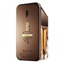 1 Million Privé Eau de Parfum Paco Rabanne - Perfume Masculino - 50ml - Paco Rabanne