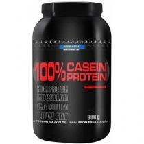 100% Casein Protein Chocolate 900g - Probiótica