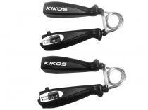 2 Hand Grips - Kikos AB3108