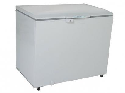 Freezer Horizontal Electrolux 305L - H300C 1