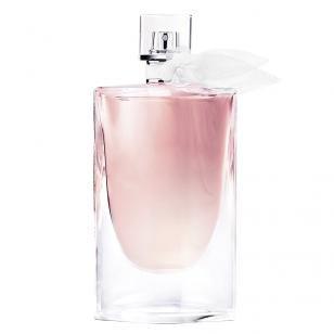La Vie Est Belle Florale Lancôme - Perfume Feminino - Eau de Toilette - 50ml - Lancôme