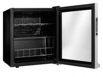 Adega Climatizada Suggar 13 Garrafas Lyon - Controle Digital de Temperatura