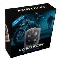 ALARME POSITRON G7 FX 114041 UNIVERSAL - POSITRON