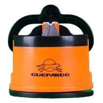 Amolador Polidor De Facas Sharp Fixação A Vácuo Guepardo - Guepardo