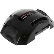 Amplificador Automotivo HI400 3D com 3 Canais 31088 - Hinor - Hinor