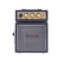 Amplificador Marshall Mini MS-2C - MARSHALL