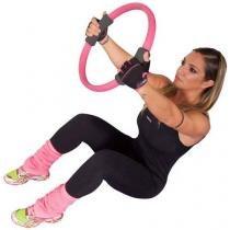 Anel Tonificador de Pilates Cau Saad - Acte Sports