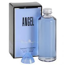 Angel Eau de Parfum Mugler - Refil Perfume Feminino - 50ml - Mugler