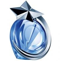 Angel Eau de Toilette Mugler - Perfume Feminino - 40ml - Mugler