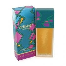 Animale Eau de Parfum Animale - Perfume Feminino - 50ml - Animale