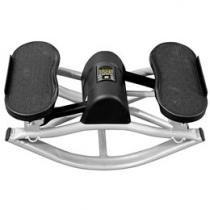 Aparelho de Ginástica e Musculação - Acte Sports Balance Stepper E6