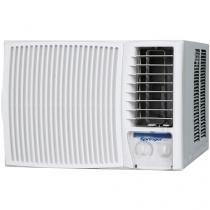 Ar-Condicionado de Janela Springer 12000 BTUs Frio - Minimaxi MCC128BB