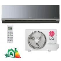 Ar Condicionado Split Hi-Wall LG Libero Art Cool Inverter 22.000 BTUs Frio 220V - LG