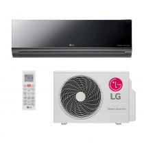 Ar Condicionado Split Hi-Wall LG Libero Art Cool Inverter V 18.000 BTUs Quente/Frio 220V - LG