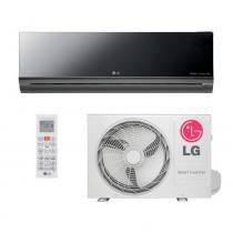 Ar Condicionado Split Hi-Wall LG Libero Art Cool Inverter V 9.000 BTUs Frio 220V - LG