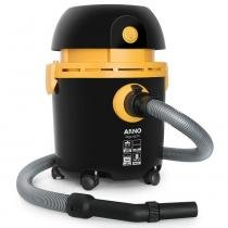 Aspirador de Pó e Água Arno 110V H3PO - 110V - Arno