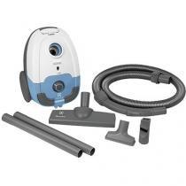Aspirador de Pó Portátil Electrolux 1400W - Sonic
