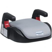 Assento para Auto Pég-Perego Protege Ice - para Crianças de 15 até 36kg