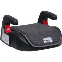 Assento para Auto Pég-Perego Protege - para Crianças de 15 até 36kg