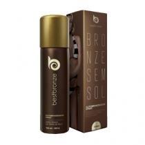 Autobronzeador Spray Bronze Sem Sol Best Bronze - Spray Bronzeador - 150ml - Best Bronze