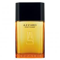 Azzaro Pour Homme Eau de Toilette Azzaro - Perfume Masculino - 100ml - Azzaro