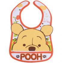Babador Pooh - Baby Go