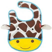Babador Zoo Girafa - Skip Hop
