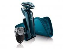 BARBEADOR SENSO TOUCH 3D EVOLUTION PHILIPS - Bivolt - Philips