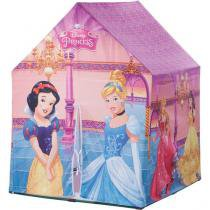 Barraca das Princesas Disney - Multibrink