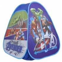 Barraca Portátil Avengers GFA010A - Zippy Toys - Zippy Toys