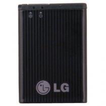 Bateria Lg Bl40, Lg E300, Lg Gd900  Original  Lgip-520N, Lgip520N - LG