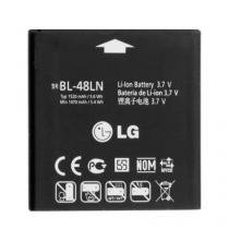 Bateria Lg P720 Optimus 3D Max  Original  Bl-48Ln, Bl48Ln - LG