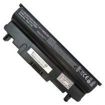 Bateria para Notebook Positivo SQU-725 - 4800mAh