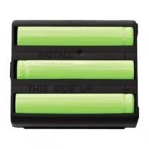 Bateria para Telefone sem Fio Ni-CD 3.6V 600Mah Universal - Flex - Flex