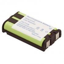 Bateria Recarregável para Telefone sem Fio 850mAh 3,6V - Rontek - Rontek