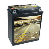 BATERIA ROUTE YTX14ABS CB400/450 - ROUTE