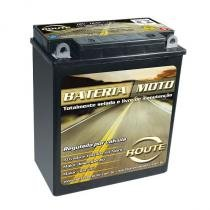 BATERIA ROUTE YTX6LBS - ROUTE