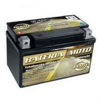 BATERIA ROUTE YTX9BS - ROUTE