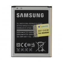 Bateria Samsung Galaxy Gran Duos - GT-i9082 - EB535163LU - Original - Samsung