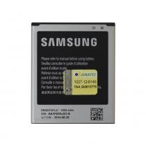 Bateria Samsung Galaxy S3 Mini - Gt-I8190 - Eb425161Lu - Eb-F1M7Flu - Original - Samsung