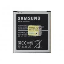 Bateria Samsung Galaxy S4 - Gt-I9500 - B600Be - Original - Samsung