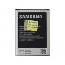 Bateria Samsung Galaxy S4 Mini - GT-i9195 - B500BE - Original - Samsung