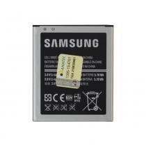 Bateria Samsung Galaxy Trend GT-S7390 - B100AE - Original - Samsung