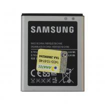 Bateria Samsung Gt-I6712, Samsung Gt-S5253, Samsung Gt-S5310, Samsung Gt-S5570B, Samsung Gt-S5570I  Original  Eb494353Vu, Eb-494353Vu - Samsung