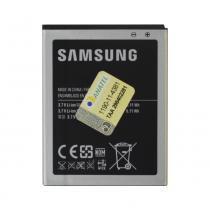 Bateria Samsung Gt-I9100 Galaxy S2  Original  Eb-F1A2Gbu, Ebf1A2Gbu - Samsung