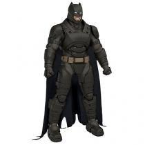 Batman Armadura - Bandeirante