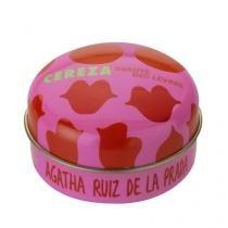 Beauté Des Lévres Agatha Ruiz de La Prada - Gloss - Cereza - Agatha Ruiz de La Prada