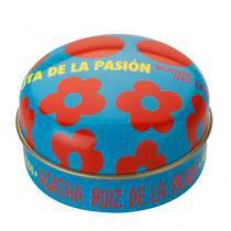 Beauté Des Lévres Agatha Ruiz de La Prada - Gloss - Fruta de La Passion - Agatha Ruiz de La Prada