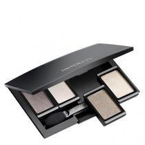 Beauty Box Artdeco - Estojo Refilável - Artdeco
