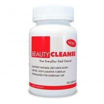 Beauty Cleanse 90 cápsulas Beauty Fit - Beauty Fit